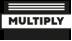 Multihoja