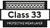 Clase 33 - camada protectora